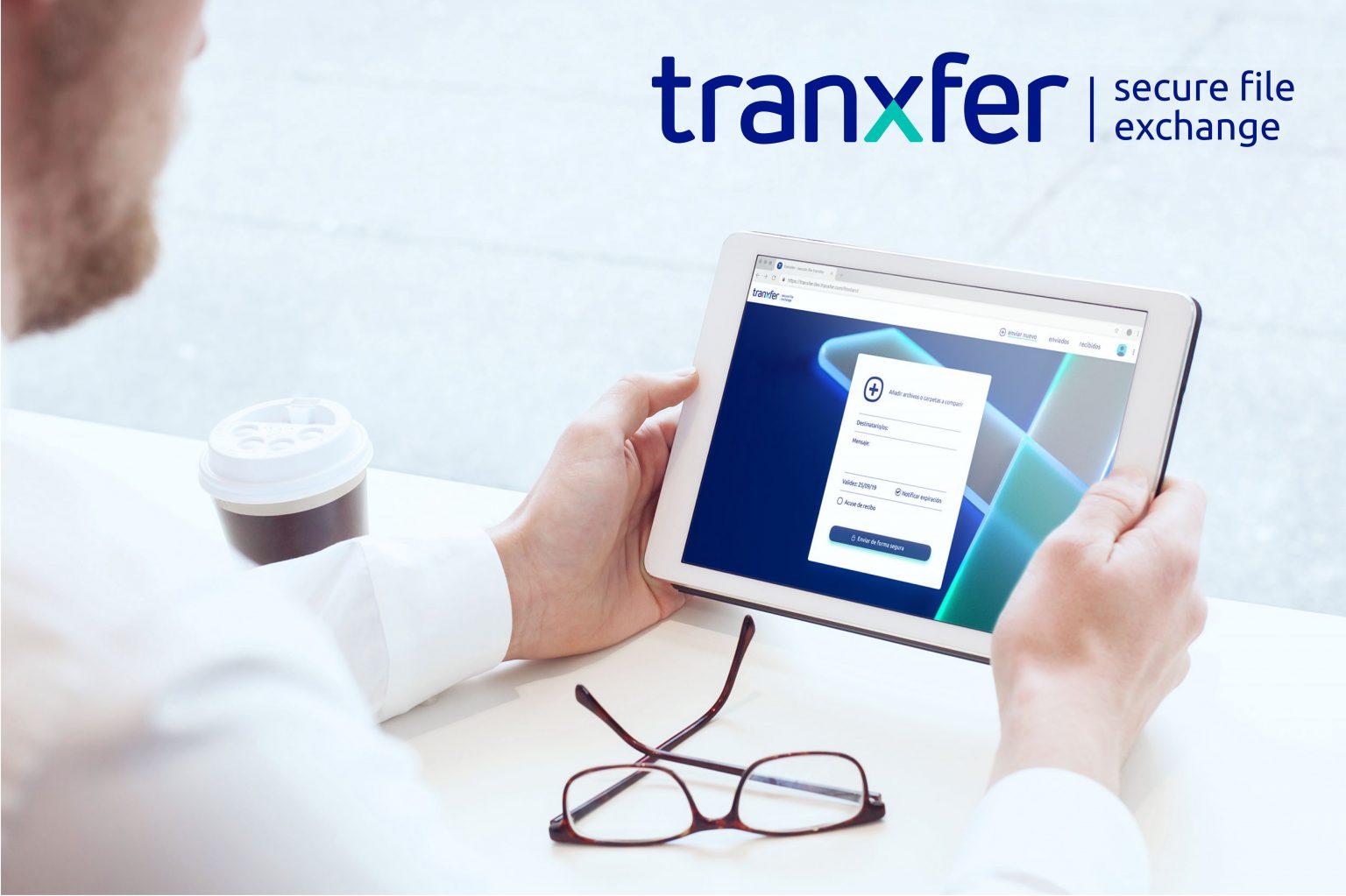 tranxfer-iris-venture builder